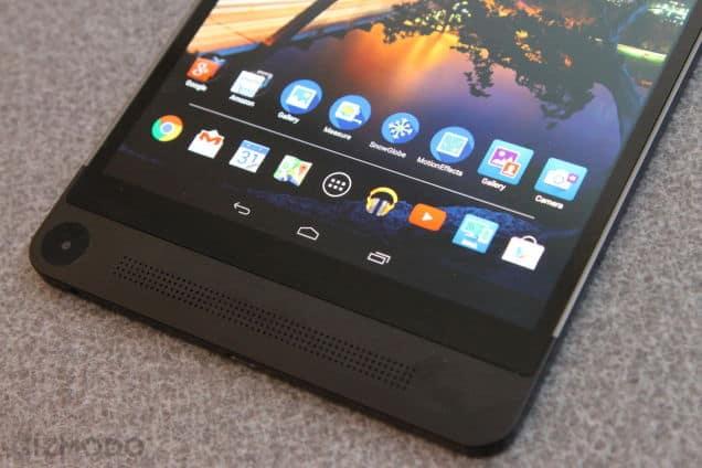 tablet android cartão sd