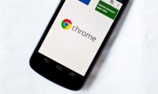 apps de android que não precisa chrome