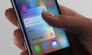 melhorar bateria do iphone