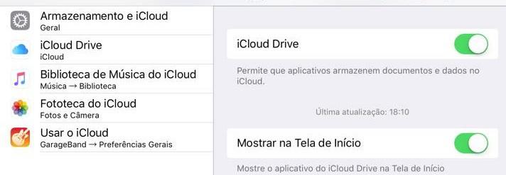 app do icloud drive