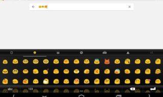 apps de emoji para android