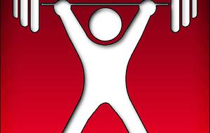 apps de exercicios