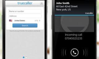 aplicativo para bloquear chamadas no iphone