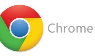 melhores browsers