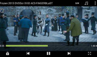 mx player apps para android