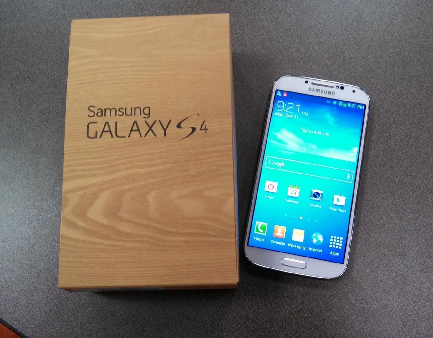 celulares-mais-vendidos-galaxys4