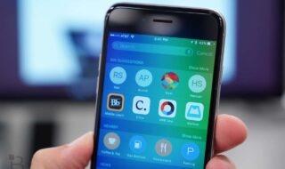 problemas comuns do iOS 9