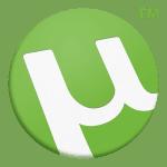 Top 8 alternativas ao uTorrent