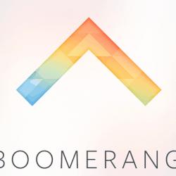 Como usar o Boomerang para criar vídeos em loop