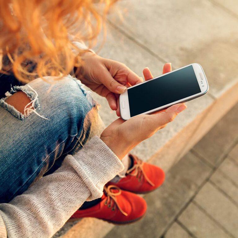 7 prácticos consejos para que funcione más rápido tu Android
