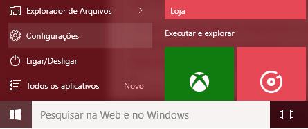 Como conectar um dispositivo por Bluetooth no Windows 10