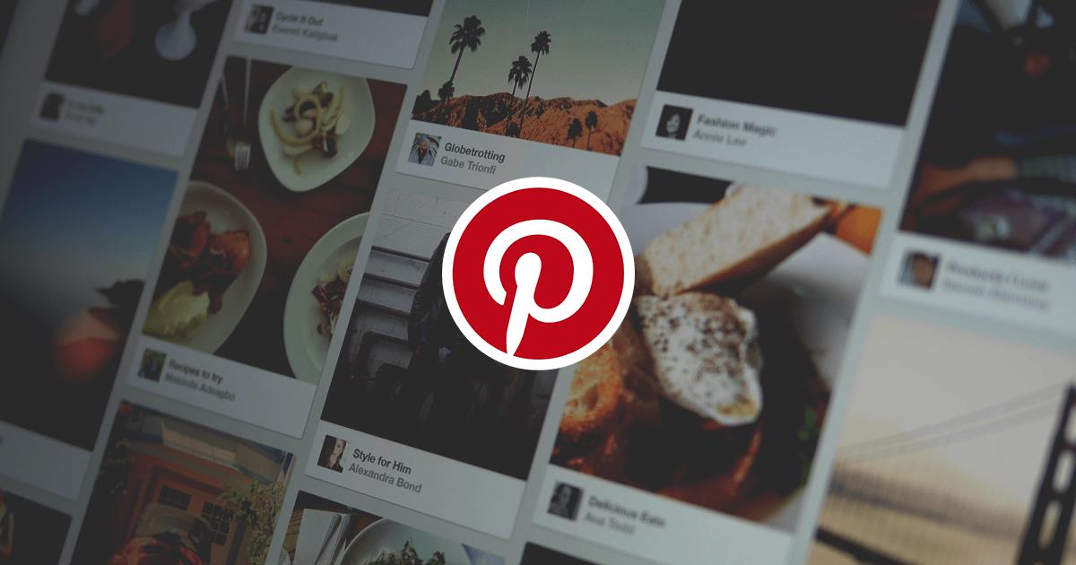 alternativas-ao-instagram-pinterest