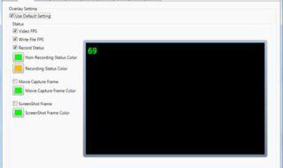 gravar tela do PC