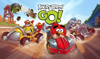 jogos para iPhone e iPad jogos para ios