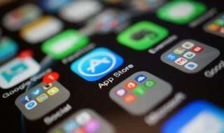 malwares no iphone