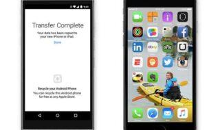 melhores apps para o iPhone 6S