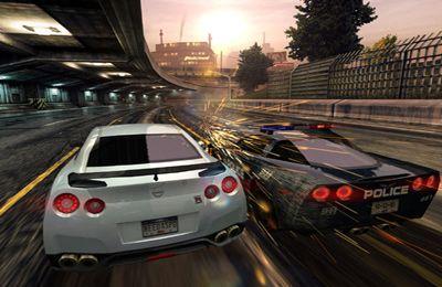 jogos para iPhone e iPad melhores jogos para ipad