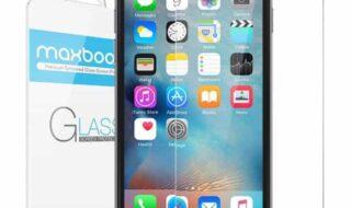 proteção de tela para o iphone 6s
