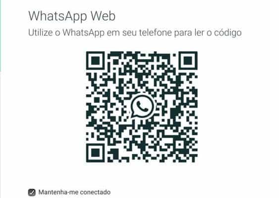 usar o whatsapp no ipad