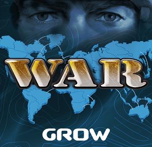 War para Web