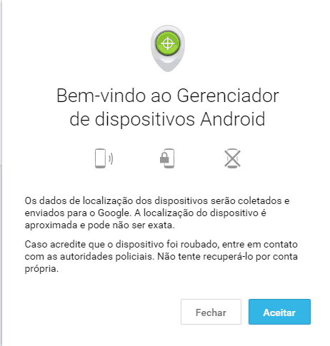 encontre-meu-android-gerenciador
