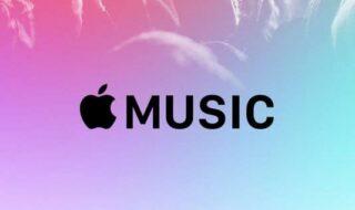 apple music e spotify apple