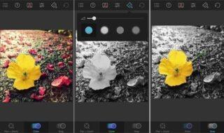 apps para editar imagens