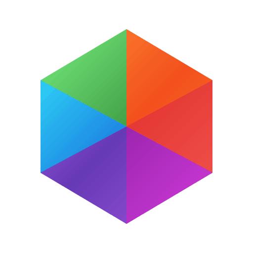 Hexlock Review – App de segurança para Android