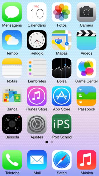 iphone 6s dicas