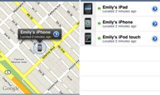 10 melhores aplicativos para localizar um iPhone perdido