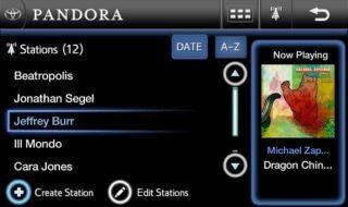 melhores apps para windows phone