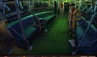 jogos de aventura para android dicas
