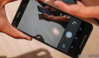 comprar o Nexus 6P