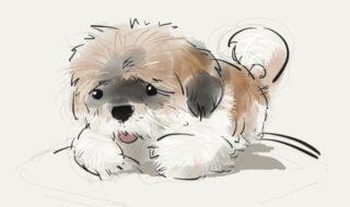 apps de desenho para iPad