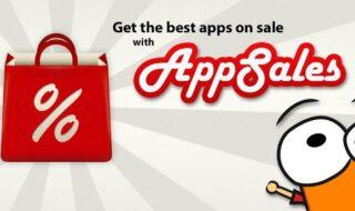 apps de graça