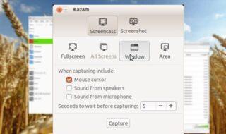 apps para captura de tela