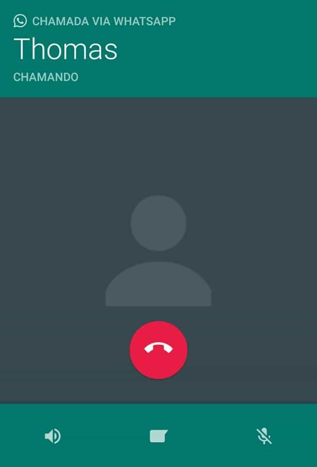 dicas do Whatsapp