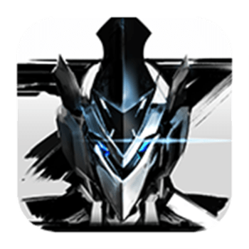 Implosion – Never Lose Hope
