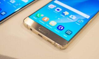 problemas Samsung