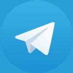 9 vantagens do Telegram em relação ao Whatsapp