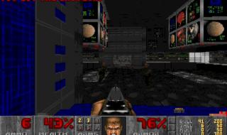 jogos de MS-DOS como jogar