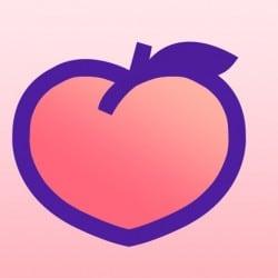 Conheça e saiba como usar a rede social Peach