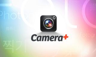 apps de iphone 6S