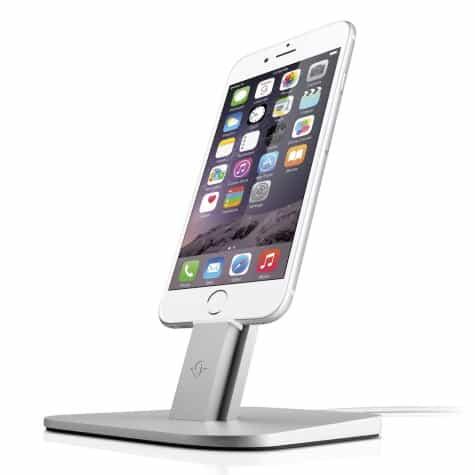 bases para iPhone 6s