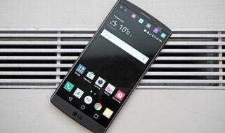 dicas LG V10