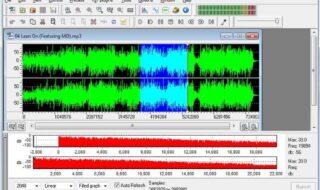 gravar audio no PC