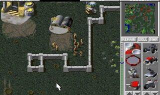 jogos de MS-DOS