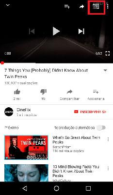 baixar audio de videos do youtube transmitir