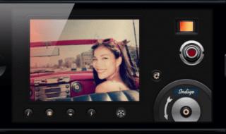 gravar vídeos no iphone
