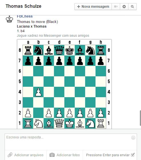 jogo secreto do facebook